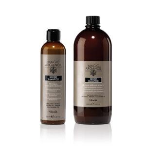 Secret Shampoo – 250ml